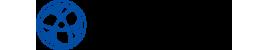 blauberg-rus