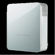 Blauberg FRESHBOX E-100 ERV WiFi