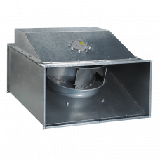 Blauberg Box 100x50 4D