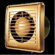 Blauberg Aero Gold 100 (127-220V/60Hz)