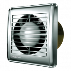 Blauberg Aero Chrome 125 (127-220V/60Hz)
