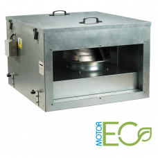 Blauberg Box-I EC 100x50