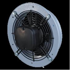 Blauberg Axis-QR 250 2D