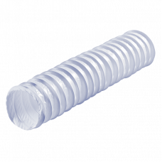 Blauberg BlauFlex PVC/127/10