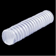 Blauberg BlauFlex PVC/102/10
