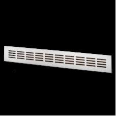 Blauberg Decor-A 600x80