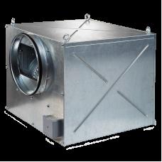 Blauberg Iso-ZS 250 4E max