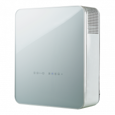 Blauberg FRESHBOX 100 WiFi