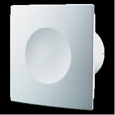 Blauberg Hi-Fi 125