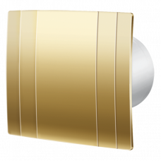 Blauberg Quatro Hi-Tech Gold 150 (127-220V/60Hz)