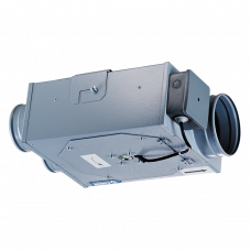 Blauberg Box-R 80/80x6