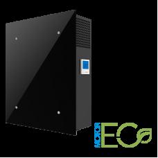 Blauberg FRESHBOX E-100 ERV  black
