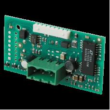 Blauberg PCOS004850