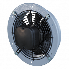 Blauberg Axis-QR 250 4D
