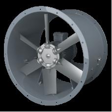 Blauberg Axis-P 630-4D