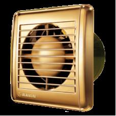 Blauberg Aero Gold 125