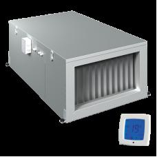Blauberg BLAUBOX DE2500-18 Pro