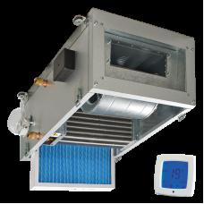 Blauberg BLAUBOX MW3200-4 Pro