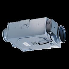 Blauberg Box-R 125 V2