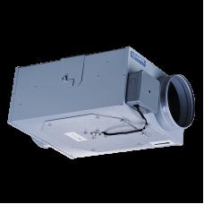 Blauberg Box 150