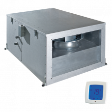 Blauberg BLAUBOX DW4100-3 Pro