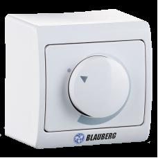 Blauberg CDTE E/0-10