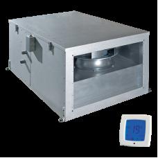 Blauberg BLAUBOX DW2300-4 Pro
