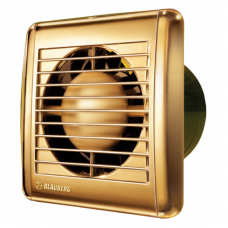 Blauberg Aero Still Gold 100