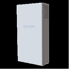 Blauberg Freshbox E1-200 ERV WiFi