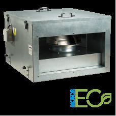 Blauberg Box-I EC 90x50