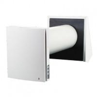 Winzel Expert WiFi RW1-50 P (комплект 3шт)*