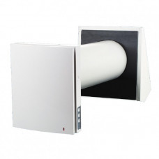 Winzel Expert WiFi RW1-50 P (комплект 2шт)*