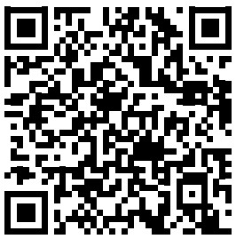 Код для устройств Андроид